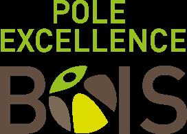 logo_peb